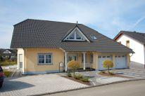 Forward Darlehen bei Immobilienfinanzierung
