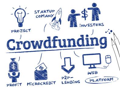 Crowdfunding Als Finanzierungsalternative Zum Bankkredit